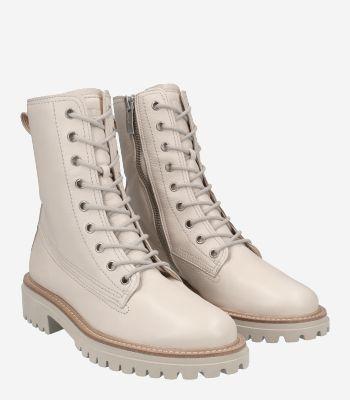 Paul Green Women's shoes 9768-069