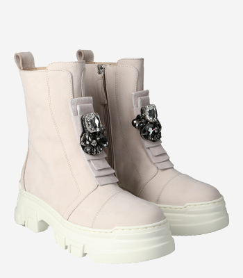 NoClaim Women's shoes A42-06B