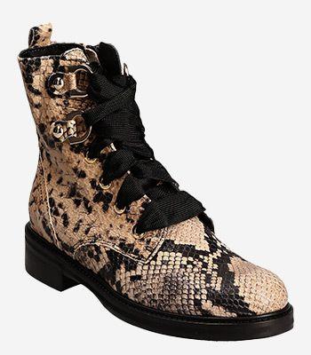 Maripé Women's shoes 27626