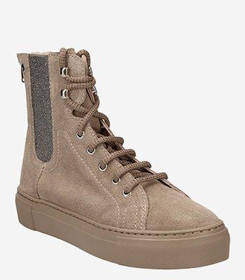 AGL - Attilio Giusti Leombruni Women's shoes D925534BGKV153C502