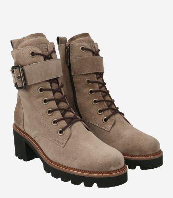 Paul Green Women's shoes 9910-059