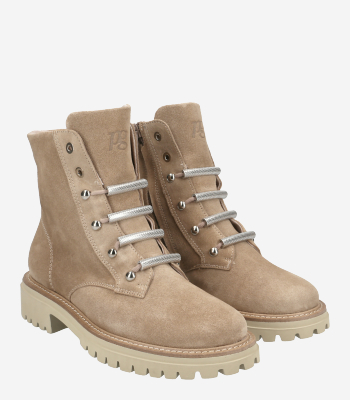Paul Green Women's shoes 9994-009