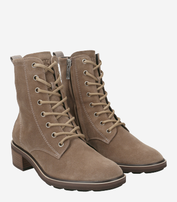 Paul Green Women's shoes 9969-029