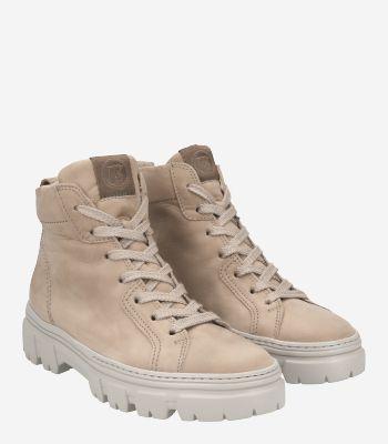 Paul Green Women's shoes 9993-029