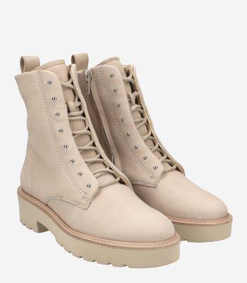 Paul Green Women's shoes 9515-039