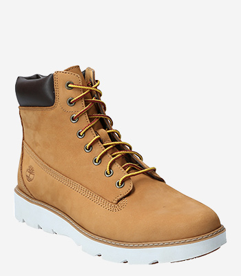 Timberland Women's shoes Keeley Field 6in