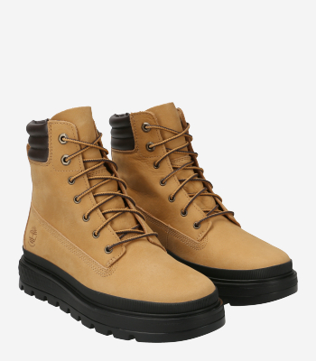 Timberland Women's shoes A2JQ6 Ray City 6 in Boot