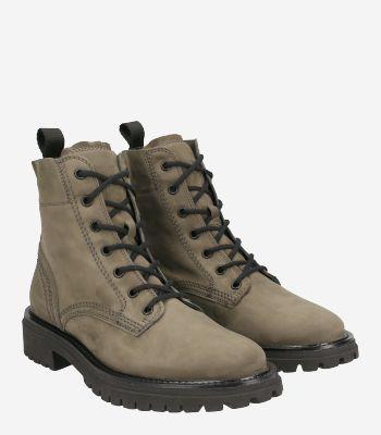 Paul Green Women's shoes 9886-089