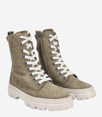Paul Green Women's shoes 9970-009