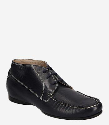 La Cabala Women's shoes L200554UGSOFTY0804