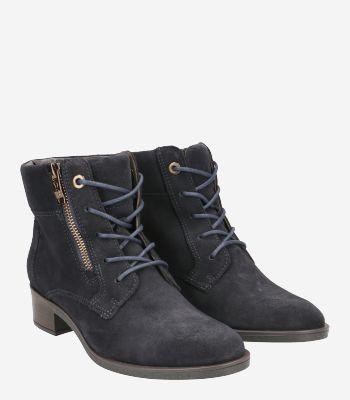 Ara Women's shoes 22243-76 PARKER-ST