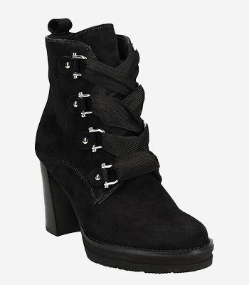 Maripé Women's shoes 27272