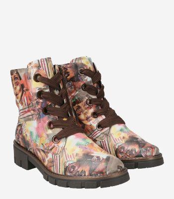 Ara Women's shoes 23126-70 DOVER-STF
