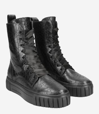 Kennel & Schmenger Women's shoes 27810 SUN