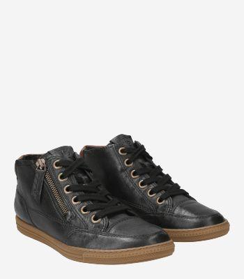 Paul Green Women's shoes 4088-049