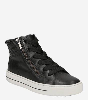 Ara Women's shoes 47494-01