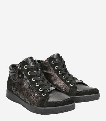 Ara Women's shoes 34499-51 ROM-ST-HIGH