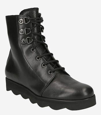 La Cabala Women's shoes L738520CGK70111013