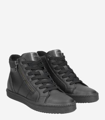 GEOX Women's shoes D166HB Blomiee
