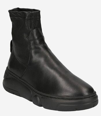 AGL Women's shoes D938501BGKA1121049