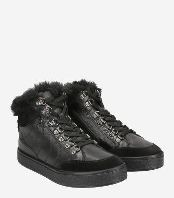 GEOX Women's shoes D16FFA Leelu'