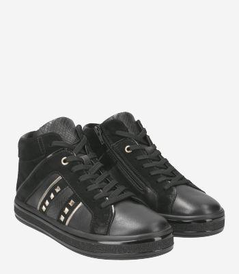 GEOX Women's shoes D16FFB Leelu'