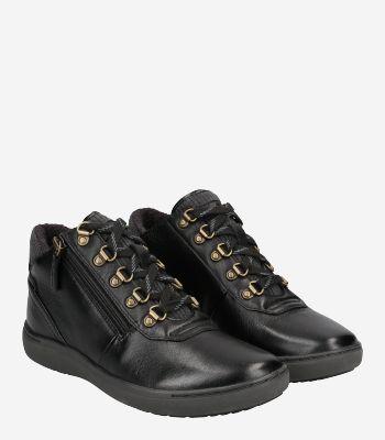 Clarks Women's shoes Nalle Mid 26163238 4