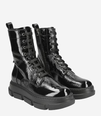 NoClaim Women's shoes A44-01