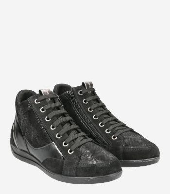 GEOX Women's shoes D1668A Myria