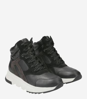 GEOX Women's shoes D16HXB Falena