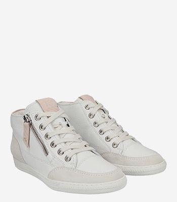 Paul Green Women's shoes 4088-008
