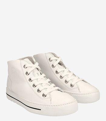 Paul Green Women's shoes 4735-017