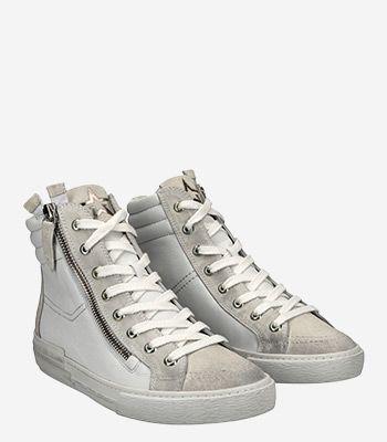 Paul Green Women's shoes 4004-017