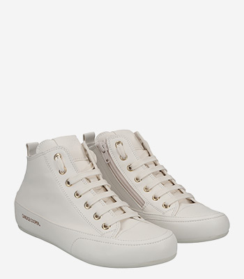 Candice Cooper Women's shoes MID