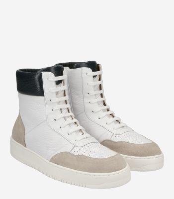 Trumans Women's shoes 9435 105