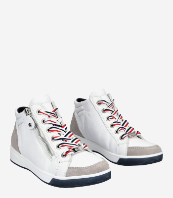 Ara Women's shoes 34499-26