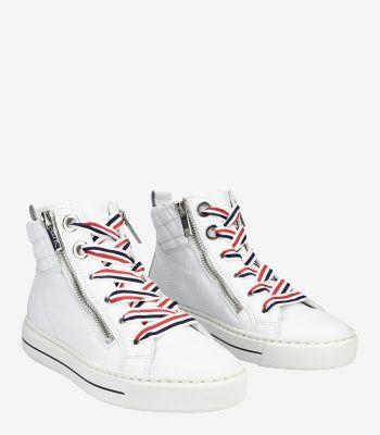 Ara Women's shoes 47459-13