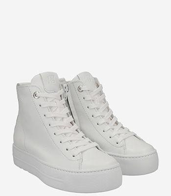 Paul Green Women's shoes 5143-021