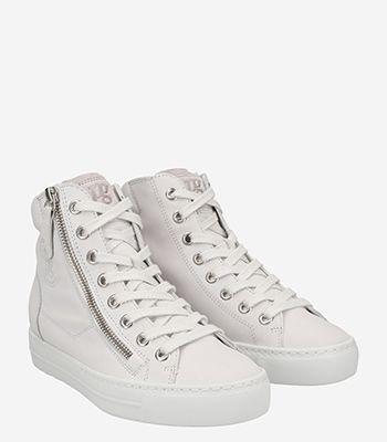 Paul Green Women's shoes 4024-151