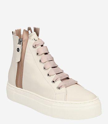 AGL - Attilio Giusti Leombruni Women's shoes D925551PGKV003B286