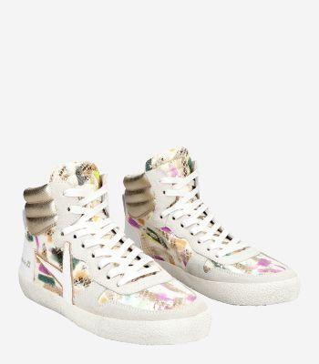 Archivio 22 Women's shoes #329