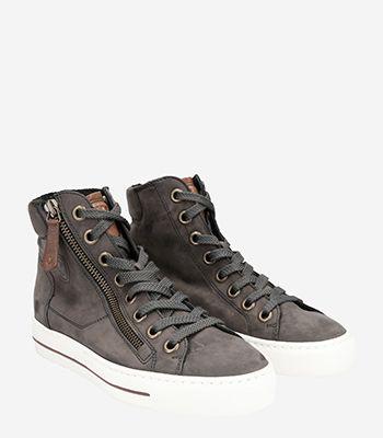 Paul Green Women's shoes 4024-017