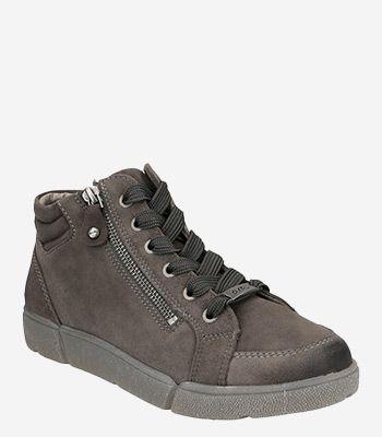 Ara Women's shoes 14435-08