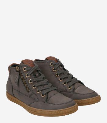 Paul Green Women's shoes 4088-059