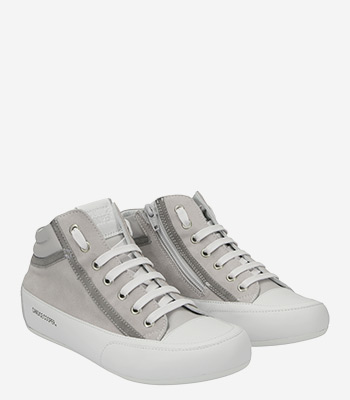Candice Cooper Women's shoes DENVER