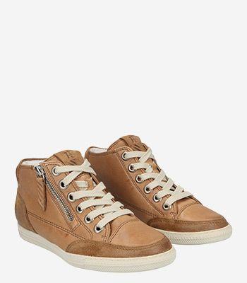 Paul Green Women's shoes 4088-038