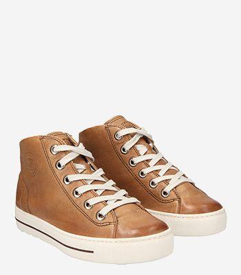 Paul Green Women's shoes 4735-178