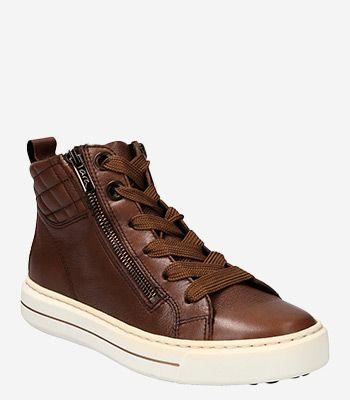 Ara Women's shoes 47494-05