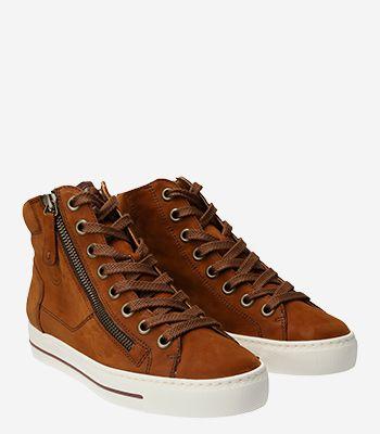 Paul Green Women's shoes 4024-039