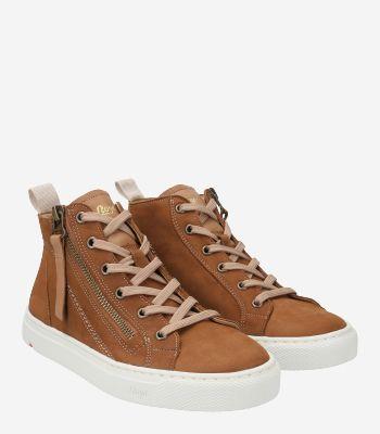 Lloyd Women's shoes 21-310-13